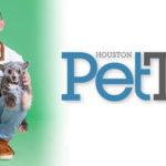 Houston Pet Talk Magazine - April 2018 - Special Pals