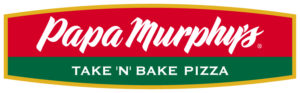 Dine To Donate at Papa Murphy's Mason Rd. @ Papa Murphy's | Katy | Texas | United States