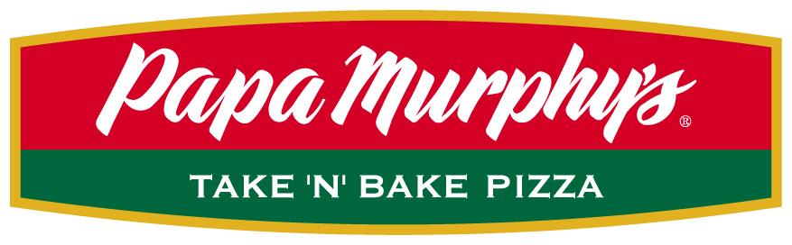 Papa Murphey's - Special Pals - Katy, TX