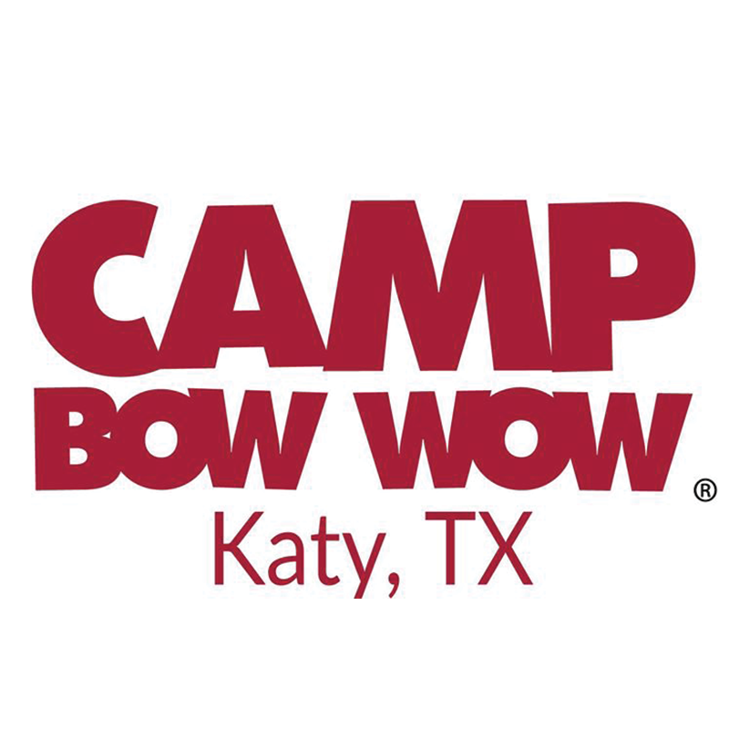 Camp Bow Wow Katy