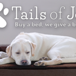 FurHaven Beds - Special Pals Fundraiser