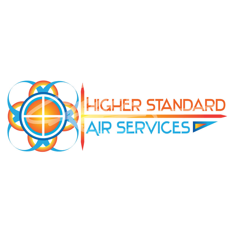 Higher Standard Air Service