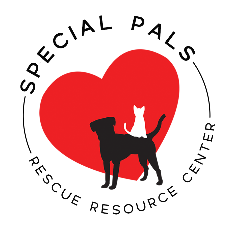 Special Pals Rescue Resource Center - Houston, TX